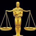 Oscars: Justice League