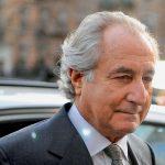 Bernard Madoff (1938-2021): The Big Con