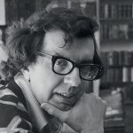 Larry McMurtry (1936-2021): Book Rancher