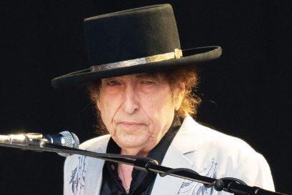 Bob Dylan@80: Like a Rolling Stone, Still