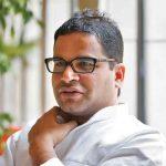 Prashant Kishor: The Whiz