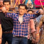 Salman and the Secret of a Comfortable Shoe