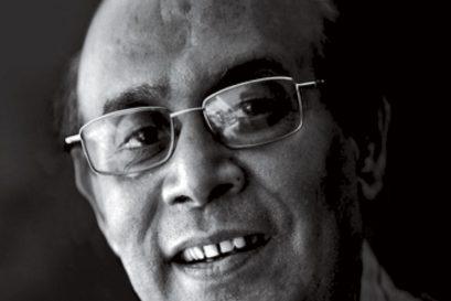 Buddhadeb Dasgupta (1944-2021): A Master Redeemer of the Uprooted