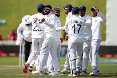 Can Test Cricket Survive?
