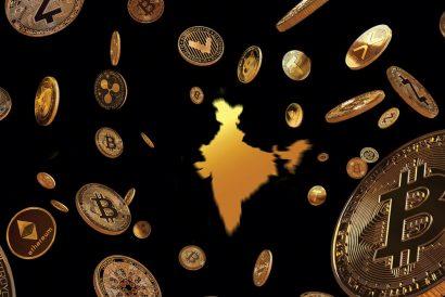 Crypto Craze
