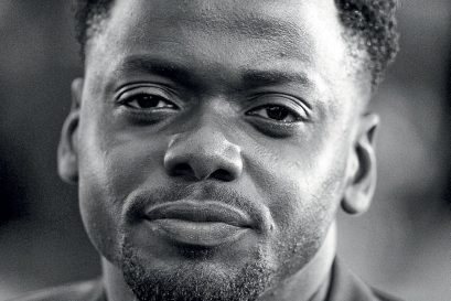 Daniel Kaluuya: 'People have had enough and a social awakening is occurring'