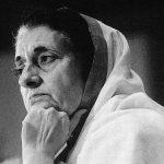 14 Days to the Darkest Phase of Indian Democracy