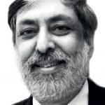 Ramesh Sharma: Mahatma's Messenger