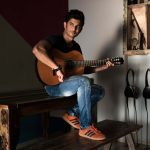 Sushant Singh Rajput: Forever Young