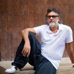 Rakeysh Omprakash Mehra: 'Films Are Like Your Best Friends'