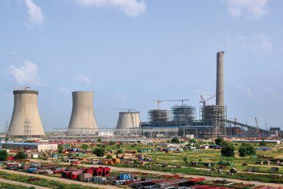 Punjab: Power Play