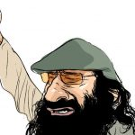 Will the Taliban Change?