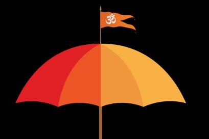 Modernity in Light of Hindutva