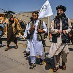 Beware the Kabul Controller