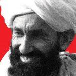Mullah Mohammad Hassan Akhund: ISI's Man in Kabul