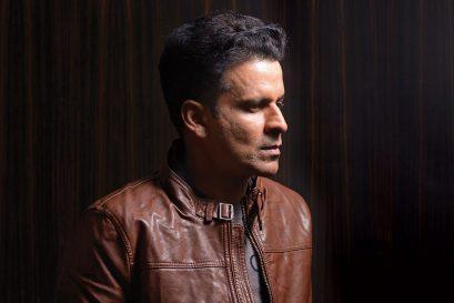 Regional movies are more national than national movies, says Manoj Bajpayee