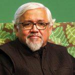Amitav Ghosh: The Forecaster
