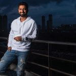 Vicky Kaushal: Taking the Lead